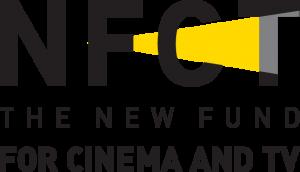 הקרן החדשה לקולנוע